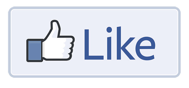 Expedition Electric Facebook Like