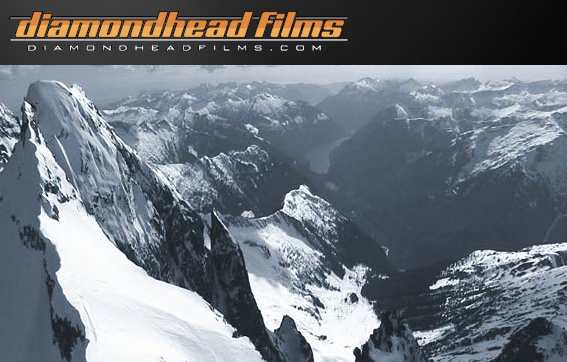 Diamondhead Films